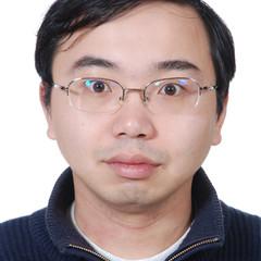 Chris Qing Qing Zhao