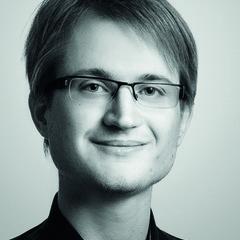 Lukas Walzer