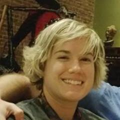 Sandra Loke
