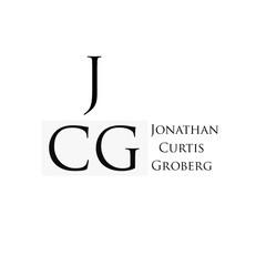 Jonathan Groberg
