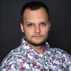 Kamil Tondera