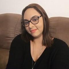 Alahyla Rivera