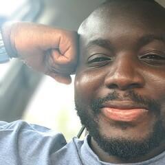 Obaseun Ogunkeye (godofiron)