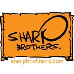 Joe & Rob Sharp
