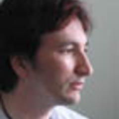 Christian Clavet