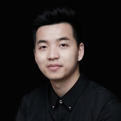 Yao Qin