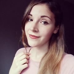 Natalie Lucht