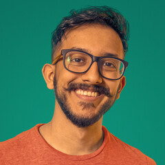Asad Manzoor