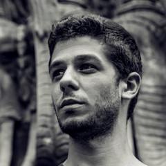 Walid Khoury