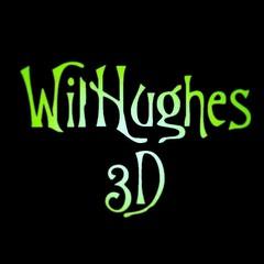 Wil Hughes
