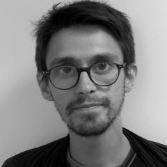 Olivier Babu