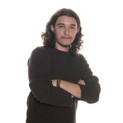 Arthur Martins Cerqueira