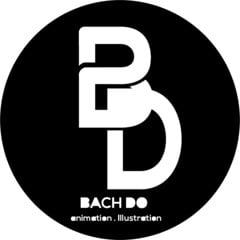 Bach Do