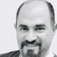 Sherif Habashi