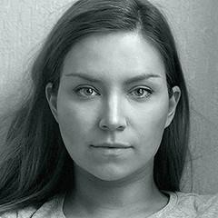 Marietta Ivanova