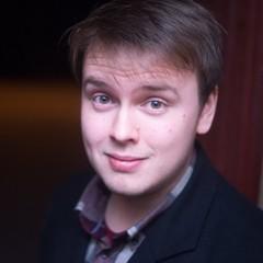 Jonathan Nilsson