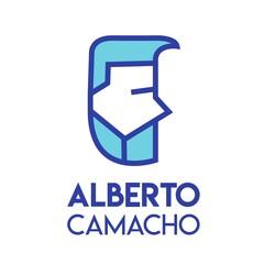 Alberto Camacho Gordaliza