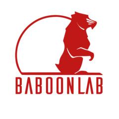Baboon Lab