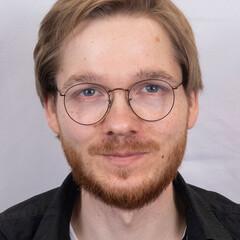 Jonas Grund