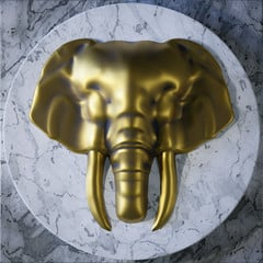 Zdenek Elefant