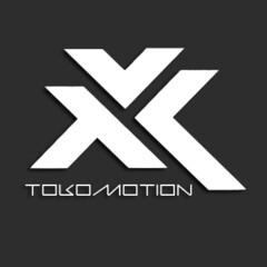 STUDIO TOKOMOTION