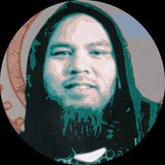 Jay Susuico