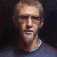 Jonathan Hardesty