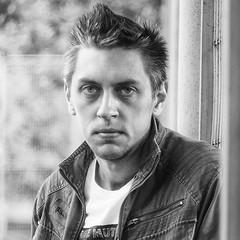 Igor Isachenko