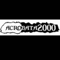acrobata2000 dosmil