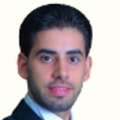 Mohammad Abuabiah