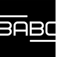 Babo Studios