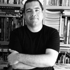 Rogério Coelho