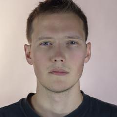 Dmitry Uralov