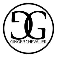 Ginger chevalier