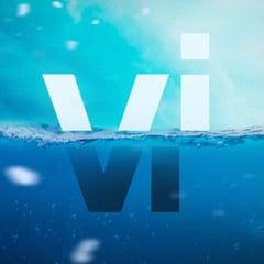 VIART Studios