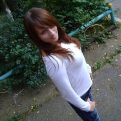 Maria Mikhailova