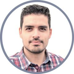 Miguel Armendariz