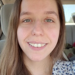 Brianna Jenkins