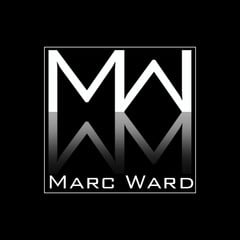 Marc Ward