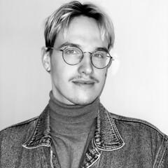 Philip Hylén