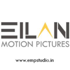 Eilan Motion Pictures Pvt. Ltd.
