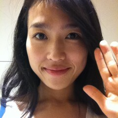 Heejoo Choi