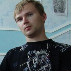 Sergey Karataev