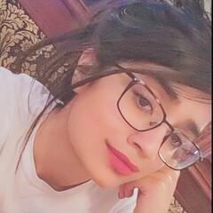 Sehrish Qureshi