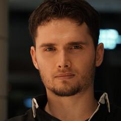 Michał Pancerz