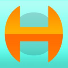 Hire- O -Graphics™