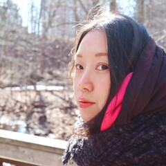 Olivia Ongai