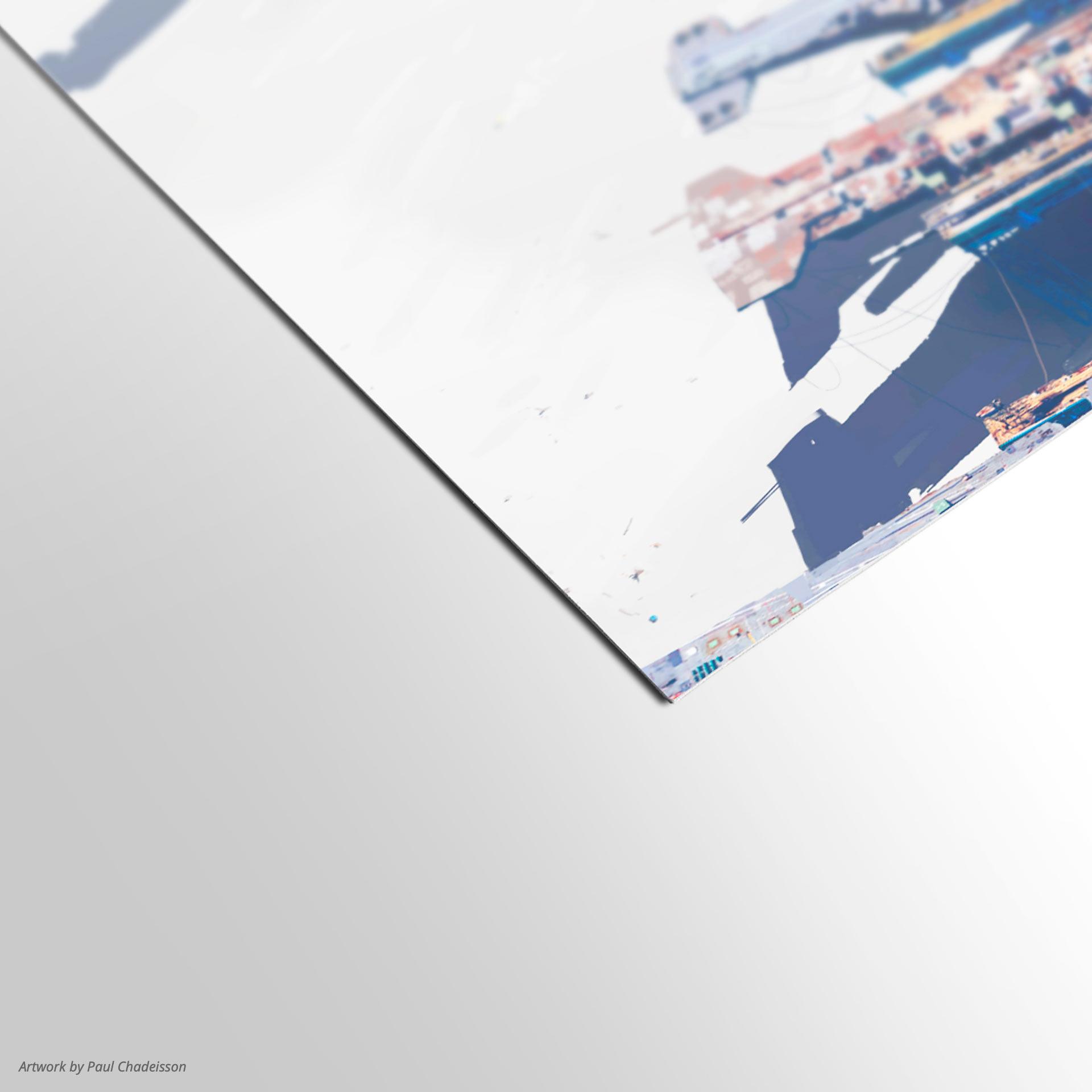 Artprint1 v2