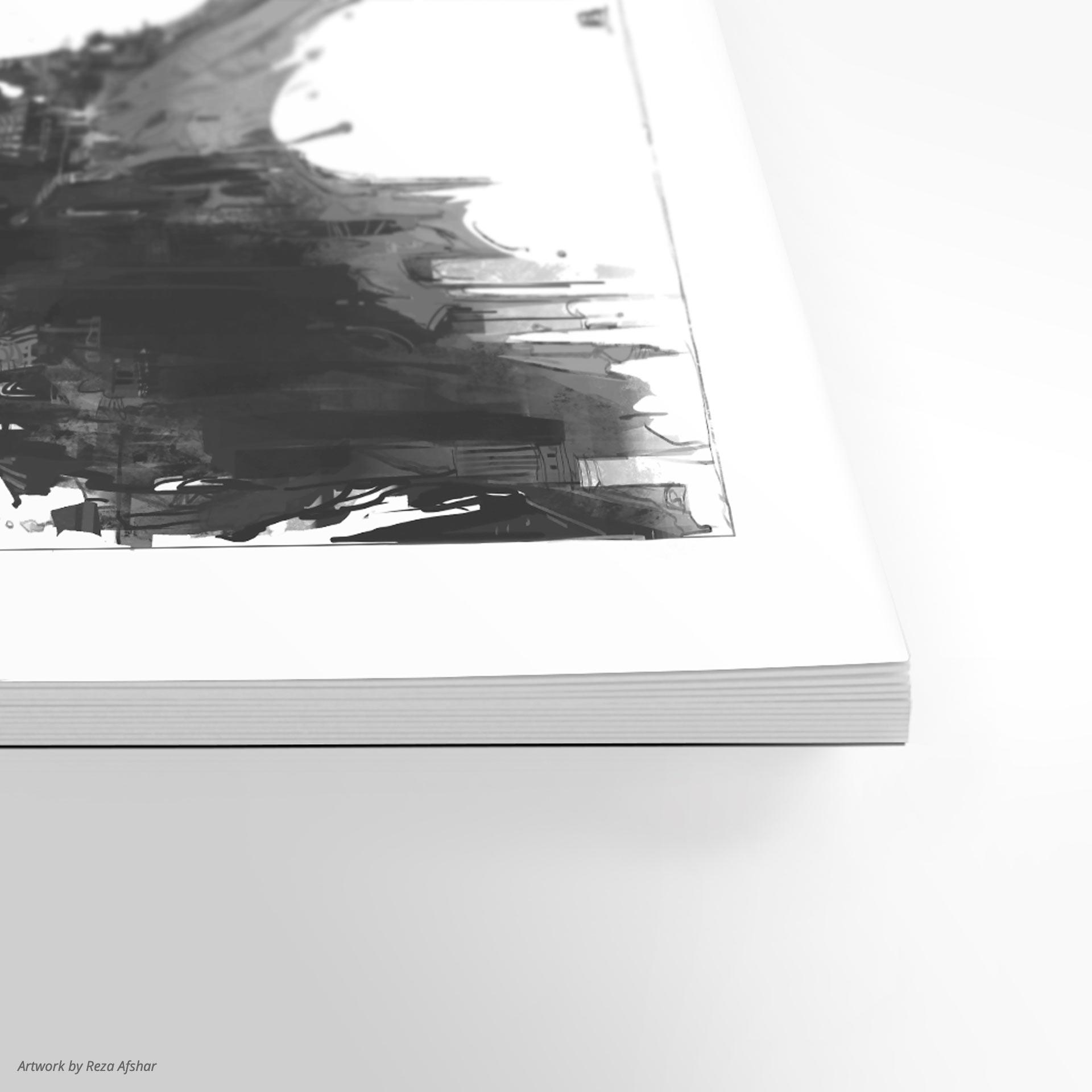 Artprint4 v2