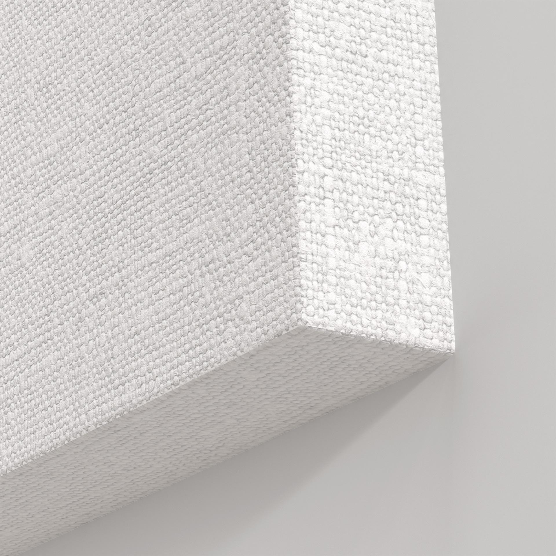 White wrap 1920x1920